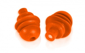 HearDefenders-DF™ – Orange