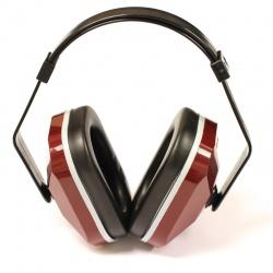EAR-1000