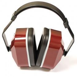 EAR-3000