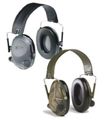 PELTOR® - Tactical™ 6 Stereo