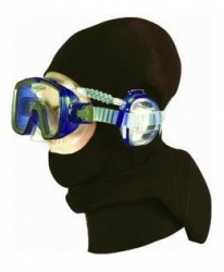 ProEar Scuba Diving Hood