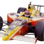 driver-race