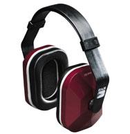 E·A·R® Model 1000 Ear Muff