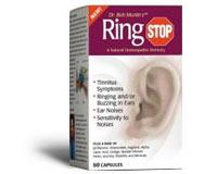 RingStop