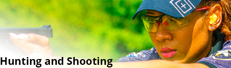 Hunting-ShootingHeading