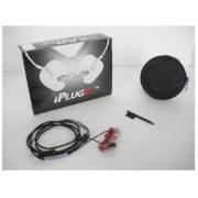 Iplugz_custom-fit