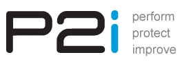 p2i_logo