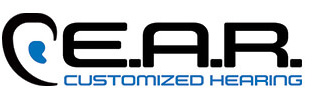E.A.R., Inc. Customized Hearing Protection