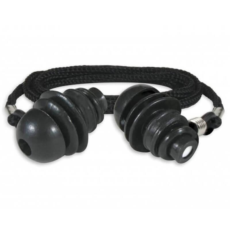 HearDefenders-DF