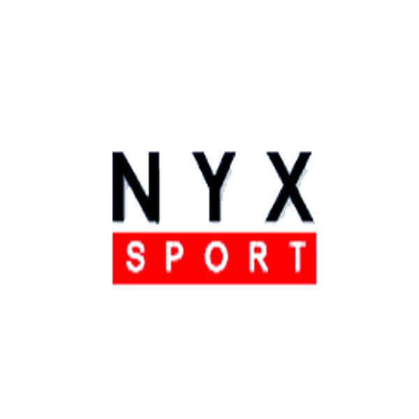 NYX-sportsglasses-1