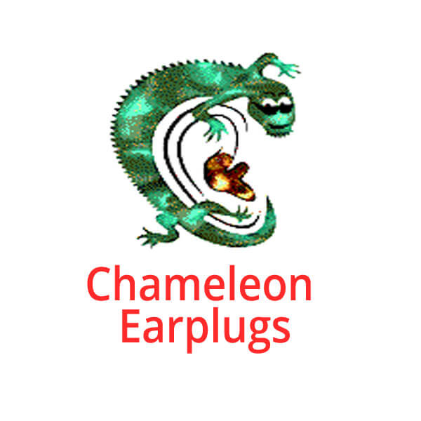 chameleon_earplugs