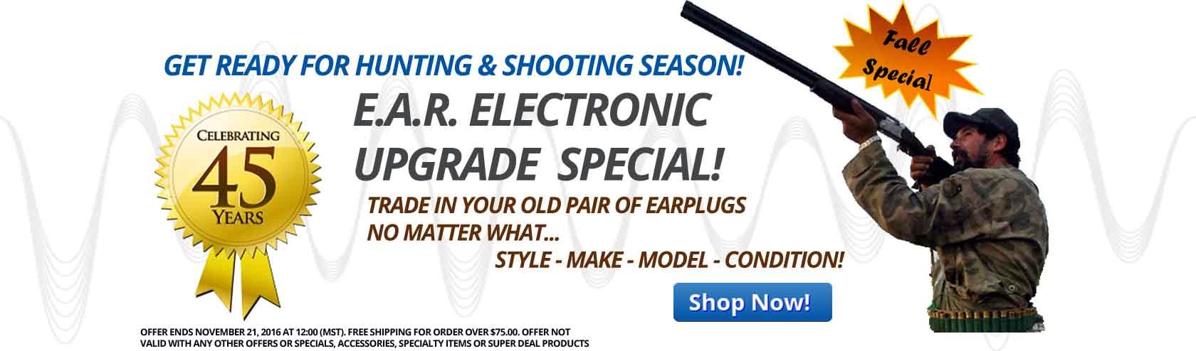electronic_falltrade_slider