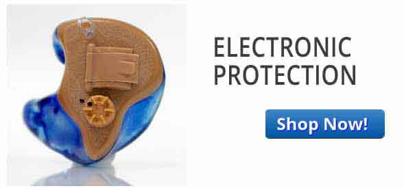 electronic_protection