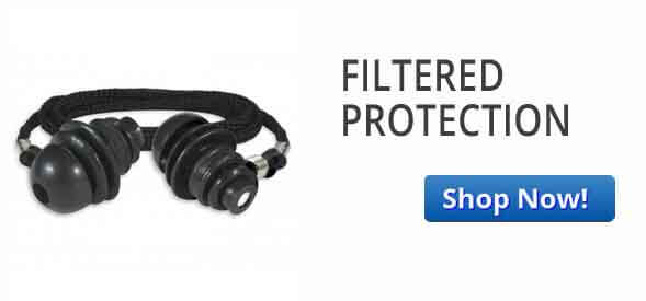 filtered-protection