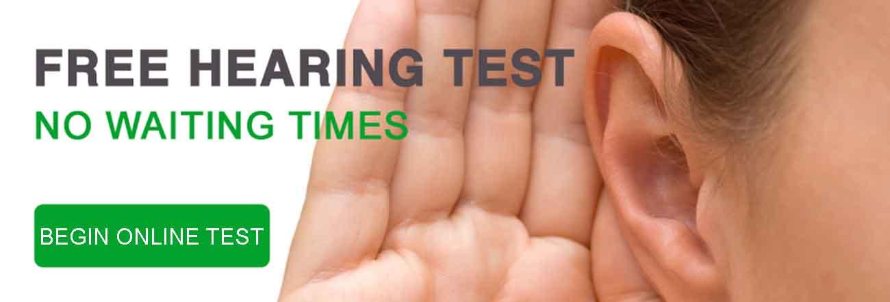free_hearing_test