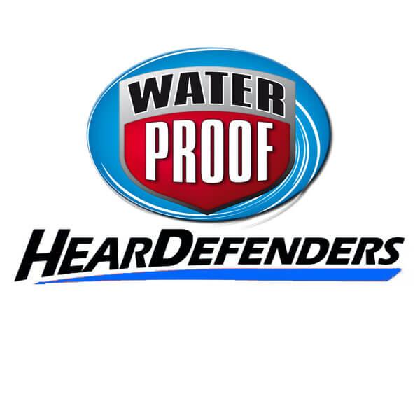 heardefenders_water2-logo