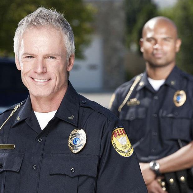 law-enforcement2