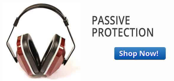 passive-protection