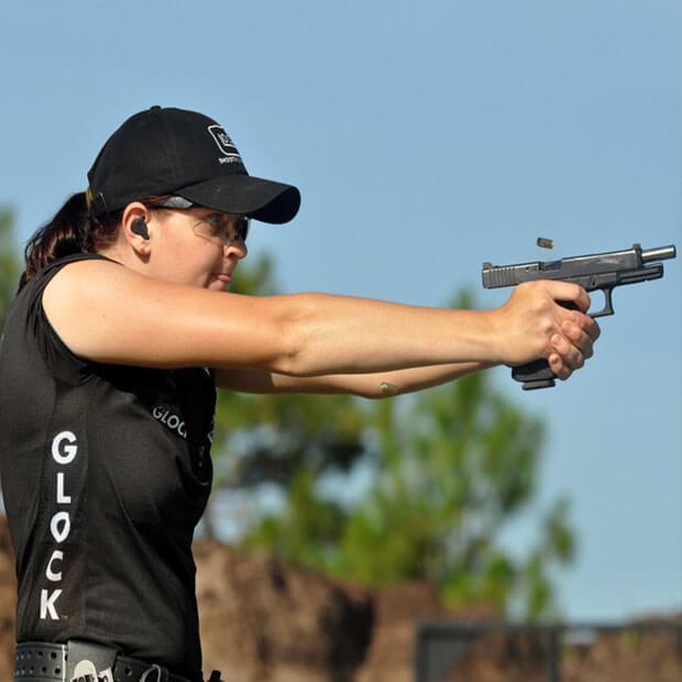 shooting-hunting-01