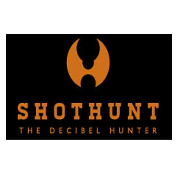 shothunt-logo1