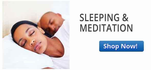 sleep-meditation