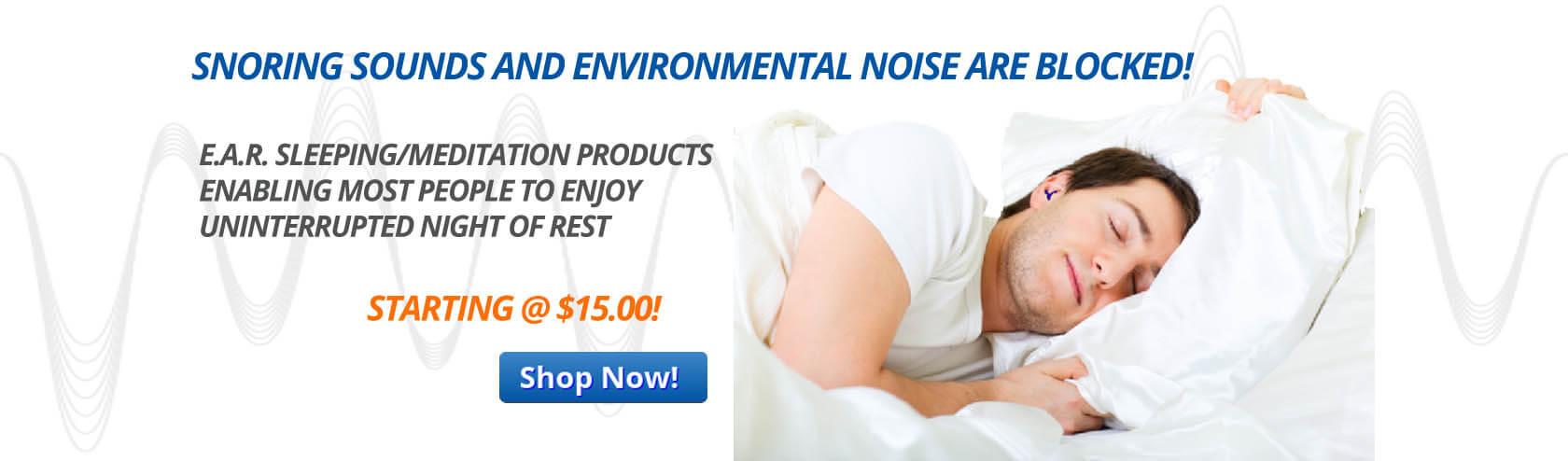 sleep_earplugs_slider