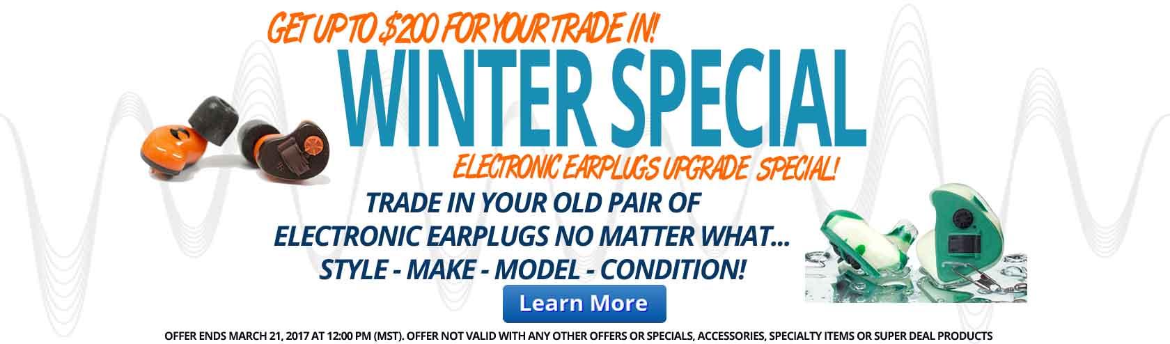 winterspecial_slider