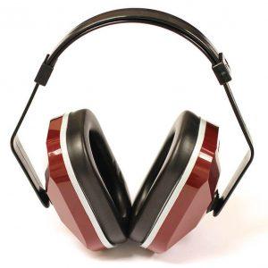E·A·R® Model 1000 Ear Muffs