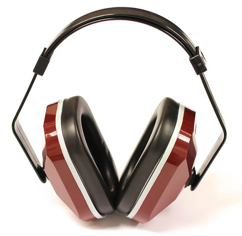 E·A·R® Model 1000 Ear Muffs 1