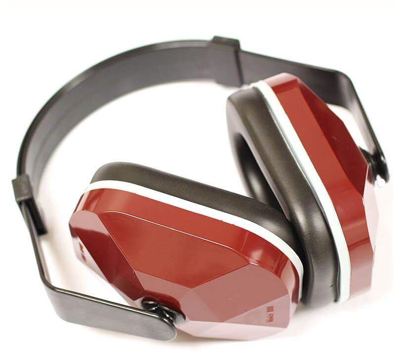 E·A·R® Model 1000 Ear Muffs 3