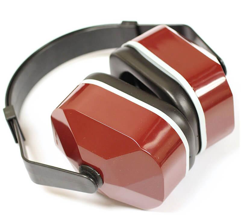 E·A·R® Model 3000 Ear Muffs 3
