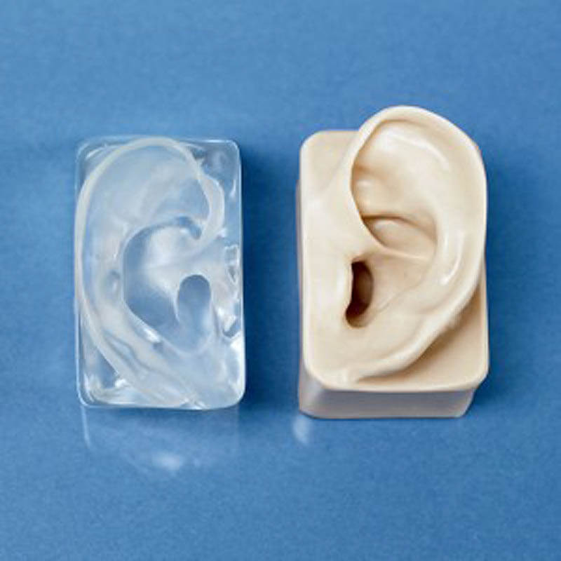 Practice Ear