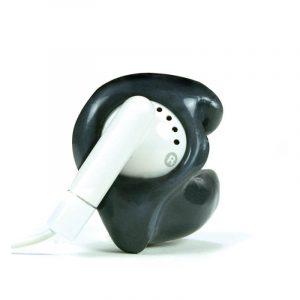 Chameleon Ears™ Earbud Sleeves