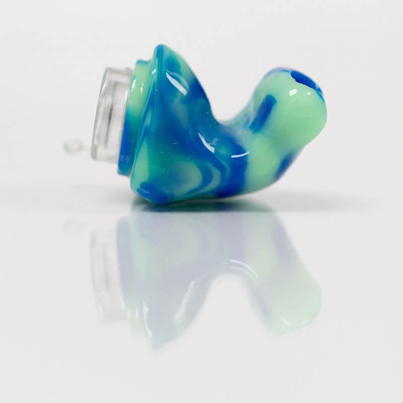 Chameleon Ears™ Musician Filtered Earplugs 5