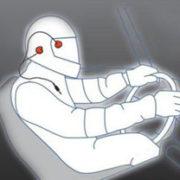 Racing Raceceiver Monitors CFV 3