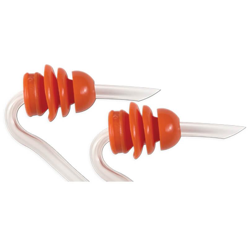 EAR-Tips™ Communication Earpiece (Generic-Fit) 5