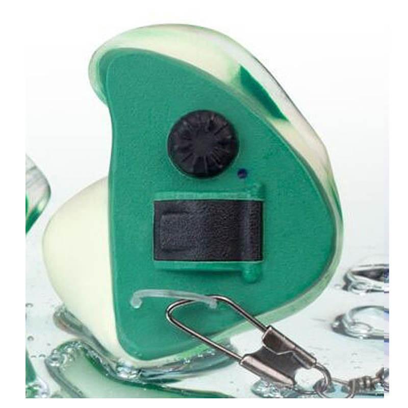 HearDefenders® Waterproof Digital Standard 3