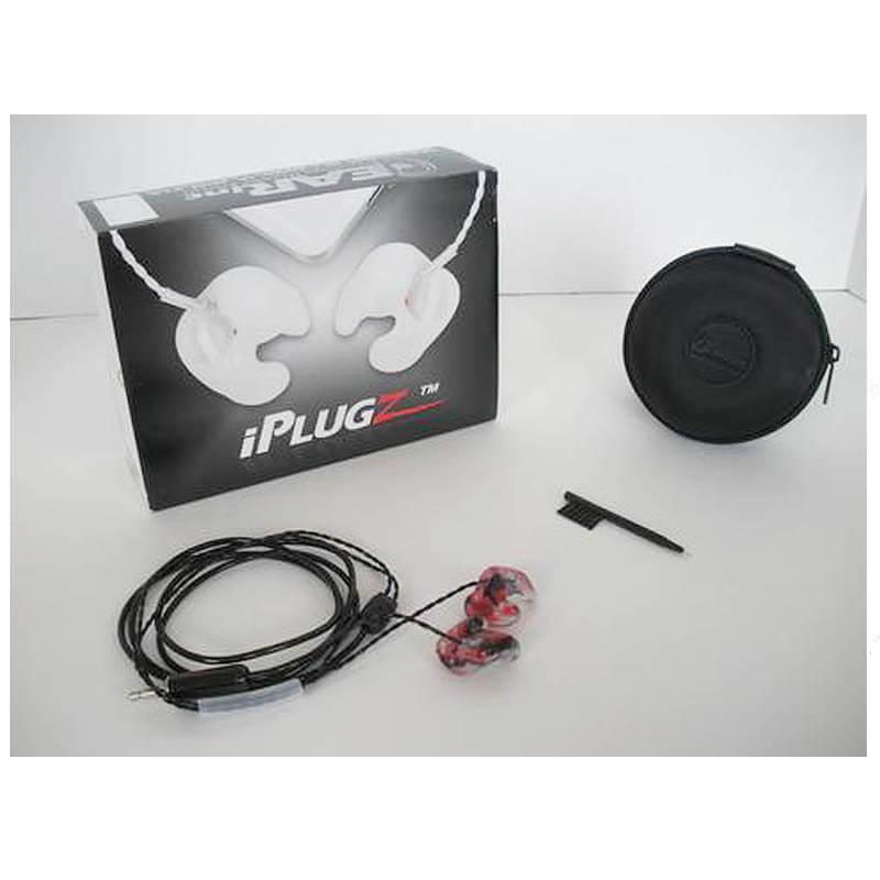 iPlugz® Sports - Gen II