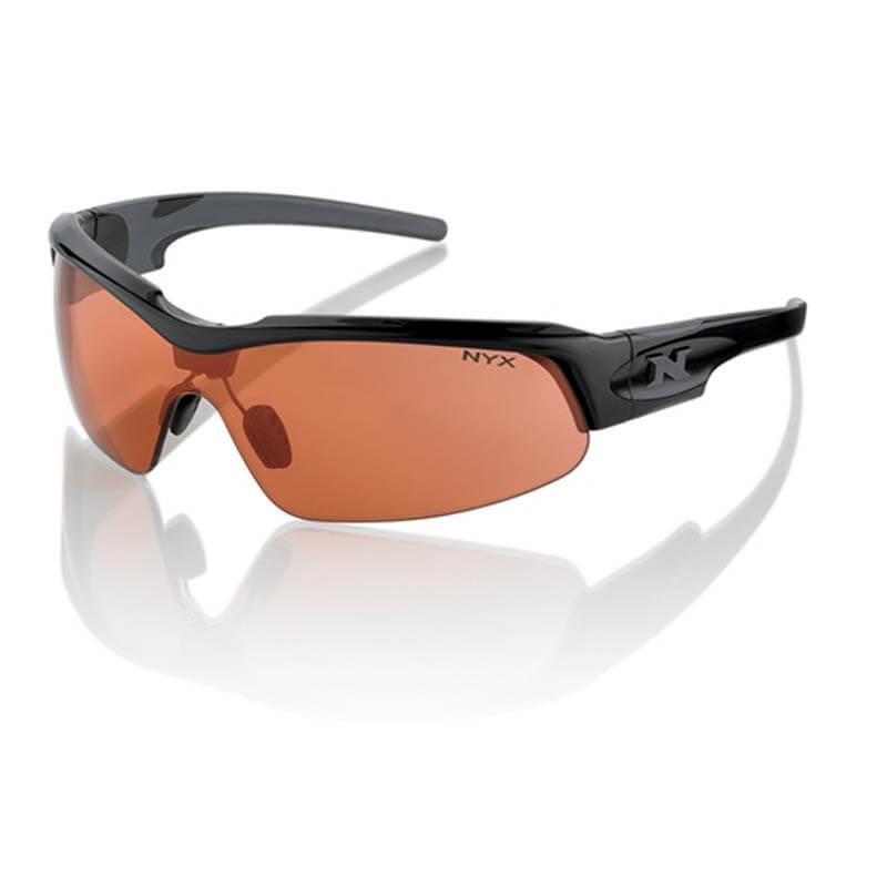 NYX Pro Z17 - Frames