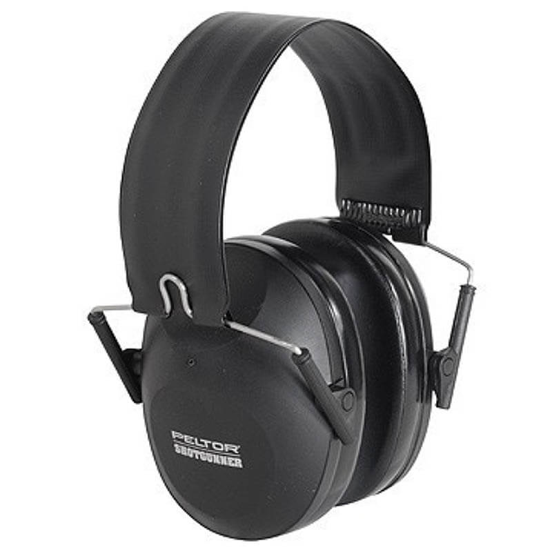 Peltor® - ShotGunner - Over-the-Head Ear Muff