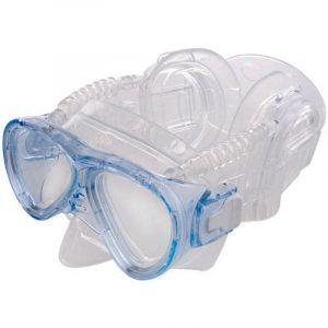 ProEAR™ Kid's Scuba Diving Mask