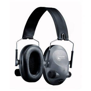 Peltor® - SoundTrap™ Electronic Earmuff