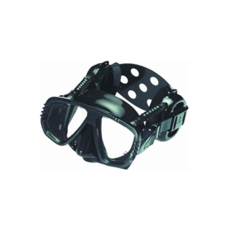 ProEAR™ Corona Scuba Mask 2