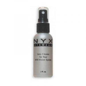 NYX Lens Cleaner