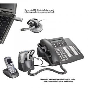 Voyager™ 510 Bluetooth Headset