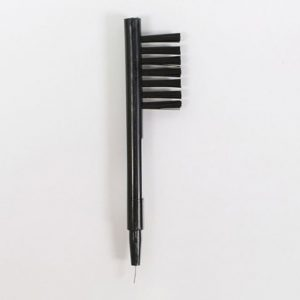 Earwax Cleaning Brush - Tool