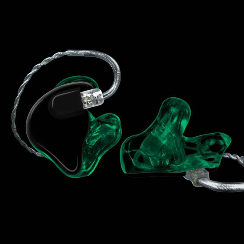 Z8™ Music Monitors