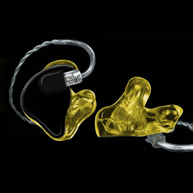 Z2™ Music Monitors 1