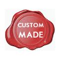 custom-made