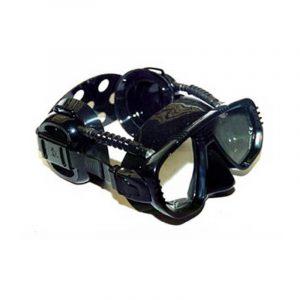 ProEAR™ Corona Scuba Mask